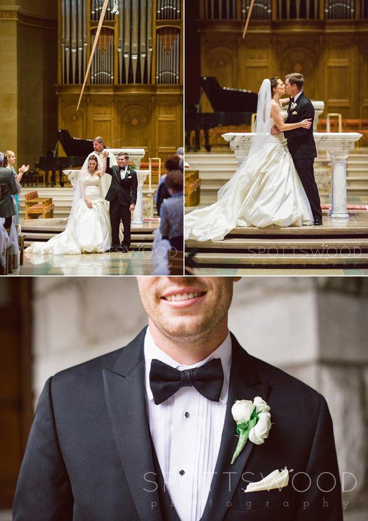 Weddings Spottswood Photography Page 3