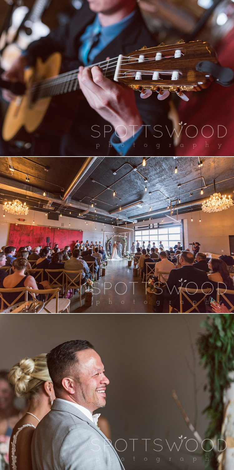Spottswood photography wedding lifestyle photojournalists for Terrace 167 richfield
